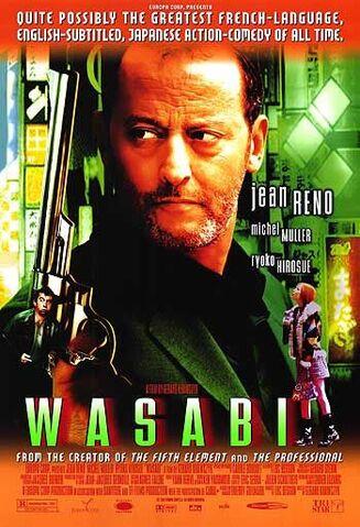 File:2002 - Wasabi Movie Poster.jpg