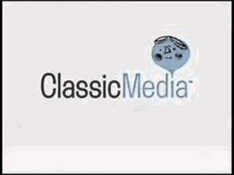 File:Classic Media Logo.jpg