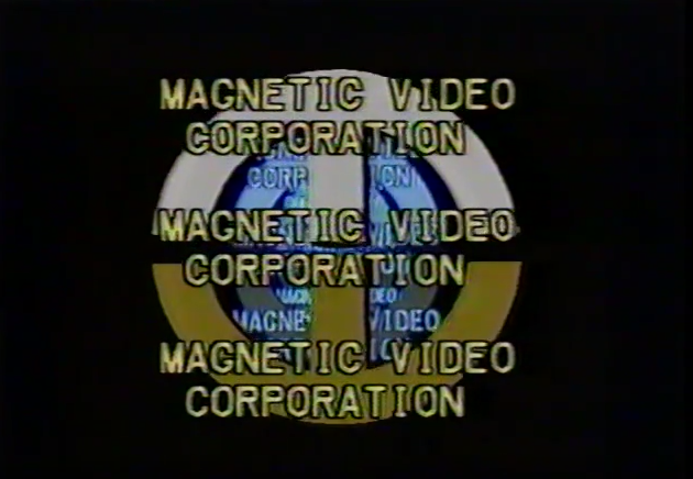 File:Magnetic Video Corporation Logo (NBC Variant).png
