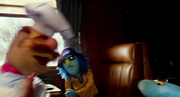 Muppets Most Wanted Teaser 20