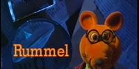 Rummel & Rabalder/Characters/Gallery