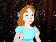Wendy, Pixie Dust