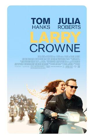 File:2011 - Larry Crowne Movie Poster.jpg
