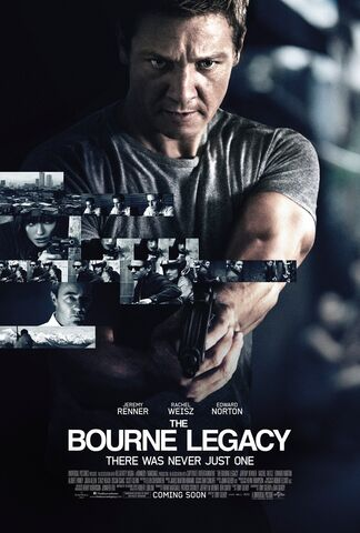 File:2012 - The Bourne Legacy Movie Poster -2.jpg