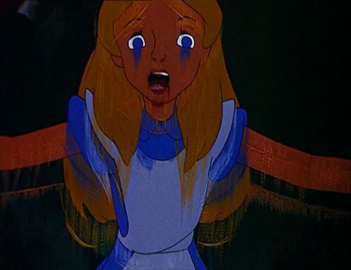 File:Alice becoming Gigantic.jpg