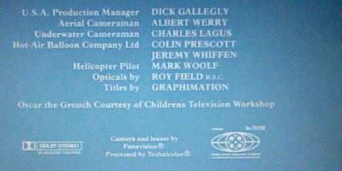 File:Great muppet caper mpaa.png