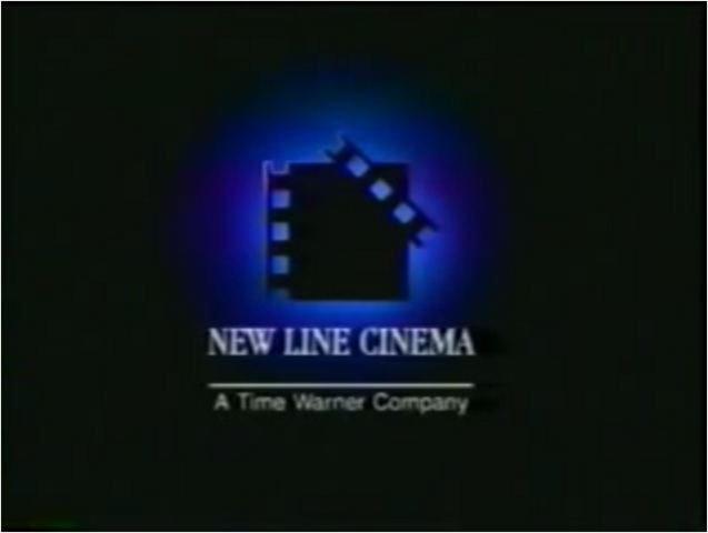 File:New Line Cinema 1997 Variant.png