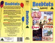 Beebtots