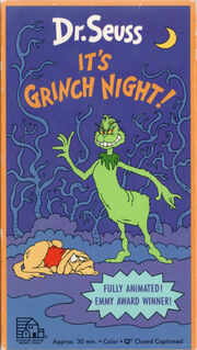 It-s-grinch-night