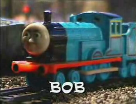 File:Rolling Stock - Bob.png