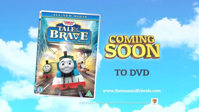 File:Thomas And Friends- Tale Of The Brave Preview.jpg