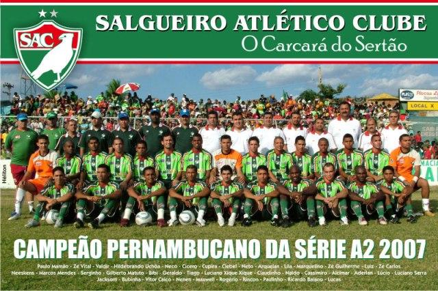 File:Time Salgueiro Campeão PE-A2 2007.jpg