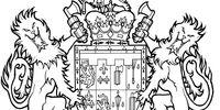 Common Knowledge about the Ventrue