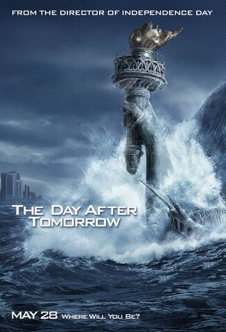 File:2004 - The Day After Tomorrow Movie Poster.jpg