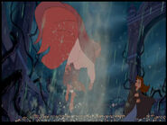 BeautyandtheBeast 09 0 part14 00000