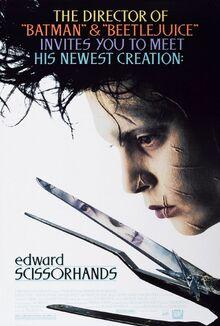 Edward scissorhands ver1 xlg