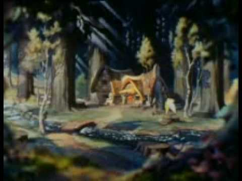 File:Snow white and the seven dwarfs uk platinum edition trailer.jpg