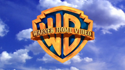 Warner Home Video (2010) 16x9