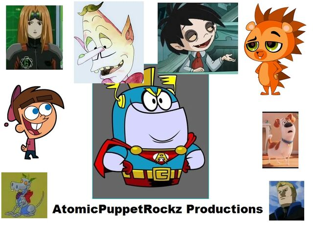 File:AtomicPuppetRockz Productions.jpg