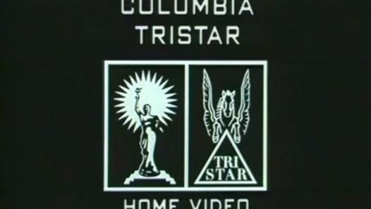 File:Columbia tristar home video 1991-1992 logo.jpg