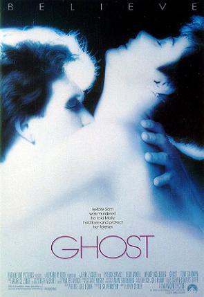 File:Ghost (1990 movie poster).jpg