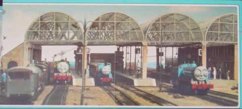 File:Marklin in Thomas' Train.jpg