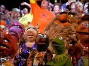 Muppets from space theatrical trailer
