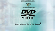 Roadshow Entertainment DVD Promo