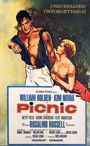 File:1955 - Picnic Movie Poster.jpg