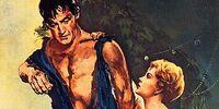 Picnic (1955)