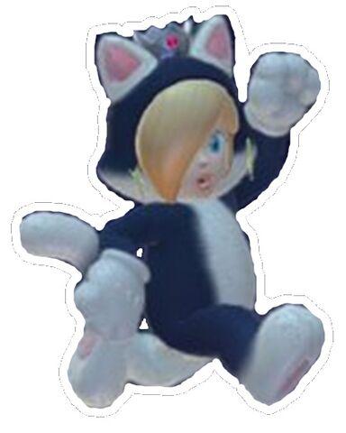File:Cat rosalina.jpg