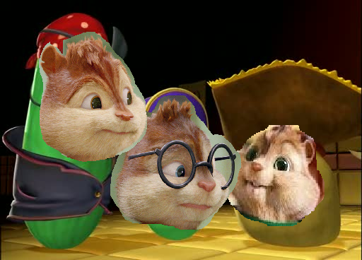 File:Chipmunkspirates.png