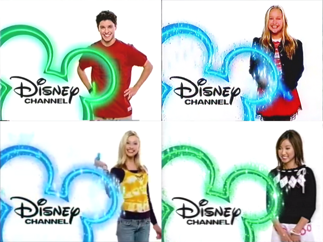 File:Disney Channel - Phil of the Future IDs (June 2004-October 2008).png