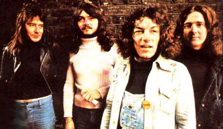 Geordie(band)