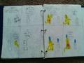 Thumbnail for version as of 11:58, May 9, 2015