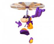 ThrottleCopterRayman-Rayman3