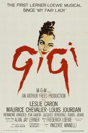 1958-Gigi