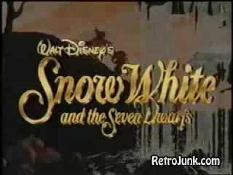 File:Snow white and the seven dwarfs trailer.jpg