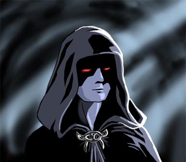 File:True emperor-1-.jpg