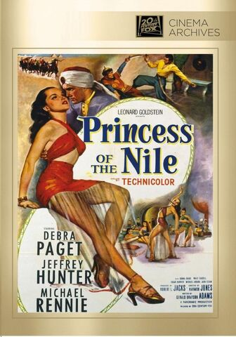 File:1954 - Princess of the Nile DVD Cover (2013 Fox Cinema Archives).jpg