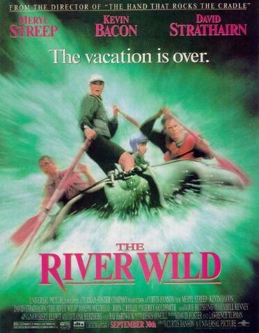 File:1994 - The River Wild Movie Poster.jpg