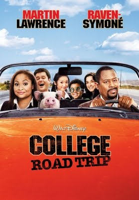 File:College Road Trip poster.jpg