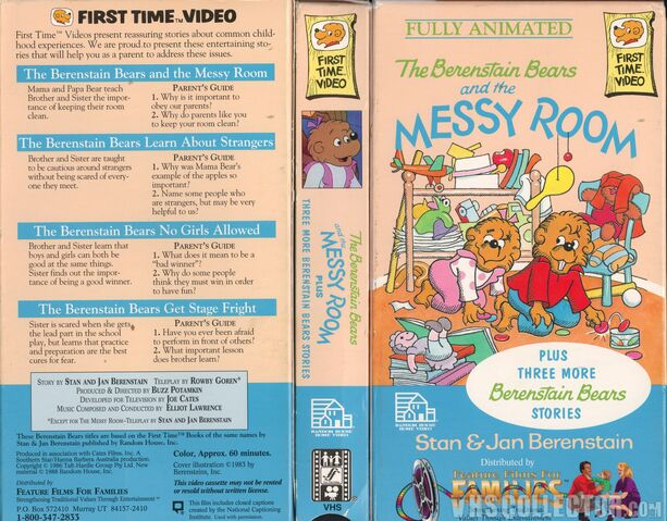 File:The Berenstain Bears And The Messy Room.jpg