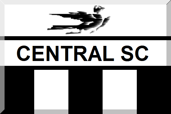 File:Central.png