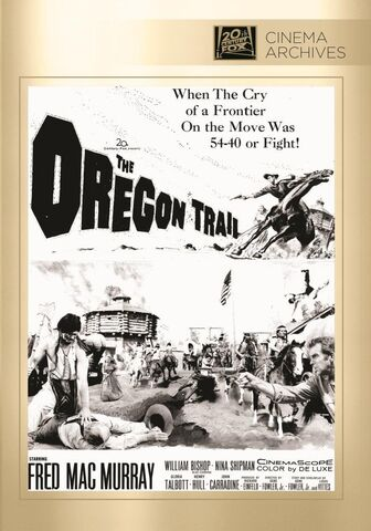 File:1959 - The Oregon Trail DVD Cover (2012 Fox Cinema Archives).jpg