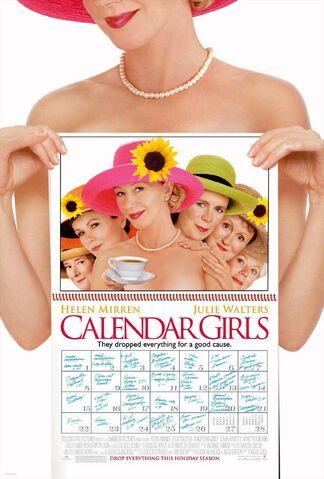 File:2003 - Calendar Girls Movie Poster.jpg