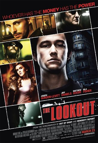 File:2007 - The Lookout Movie Poster -1.jpg