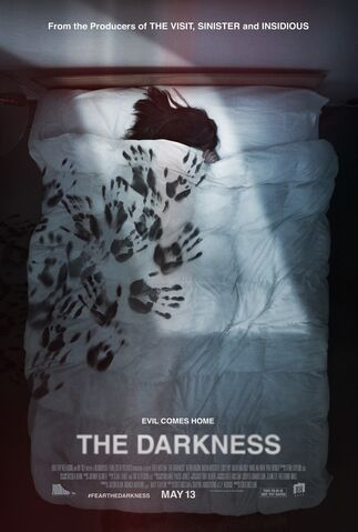 File:2016 - The Darkness Movie Poster.jpg