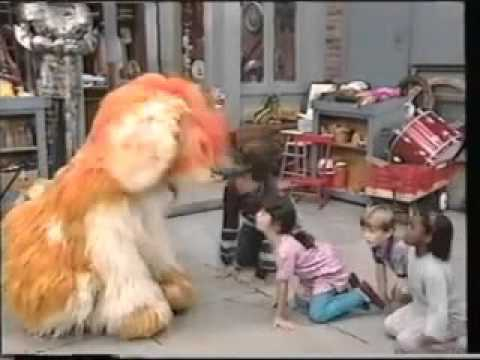 File:Barkley from Do the Dog.jpeg