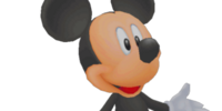 Mickey Mouse/Characters/Gallery